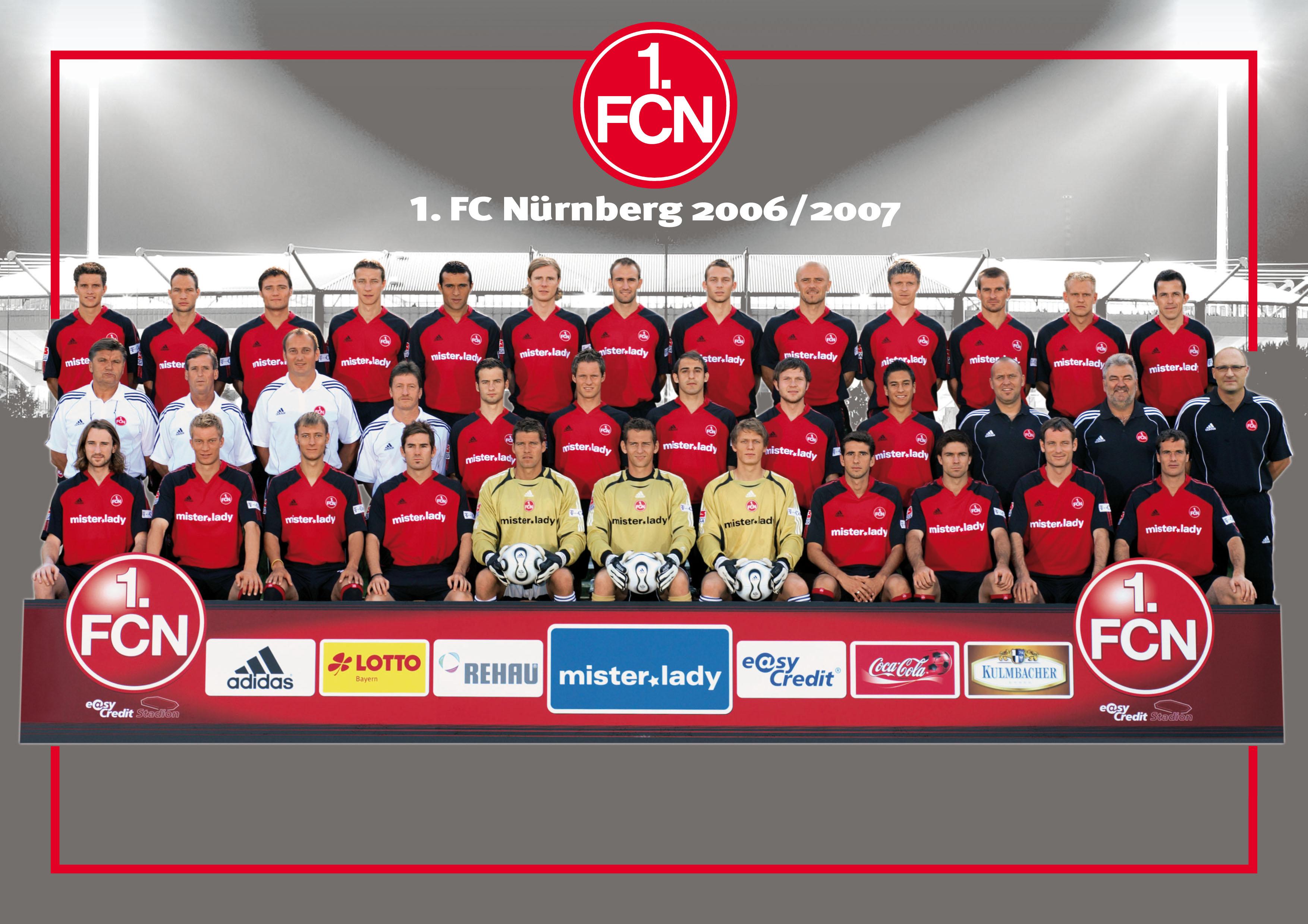 fcn20062007.jpg